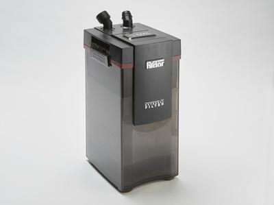 Hydor Professional 350 - внешний фильтр до 350 л