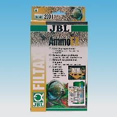JBL AmmoEx 600g, 62546
