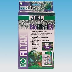 JBL BioNitrat Ex 240g, 62535