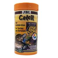 JBL Calcil - кальций, 250 мл, 70292