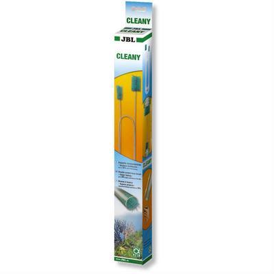 JBL Cleany набор для чистки шлангов (9-30мм, 160см), 61361