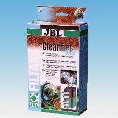 JBL ClearMec plus 600ml, 62395