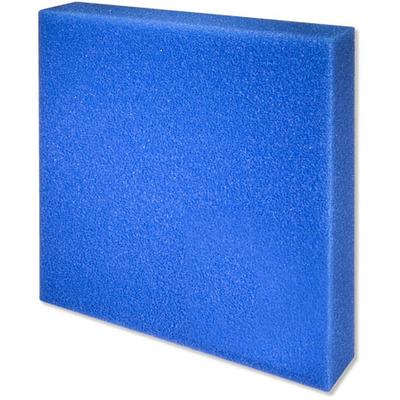 JBL губка-коврик 50х50х10см грубая, 62566