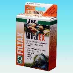 JBL NitraEx 250g, 62537
