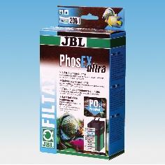 JBL PhosEx Ultra 340g, 62541
