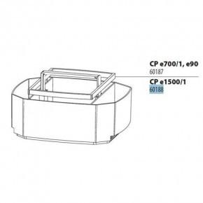 JBL - прокладка для корзины фильтра e701/901, 60187