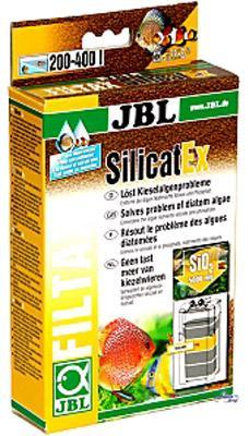 JBL SilicatEx 500g, 62347