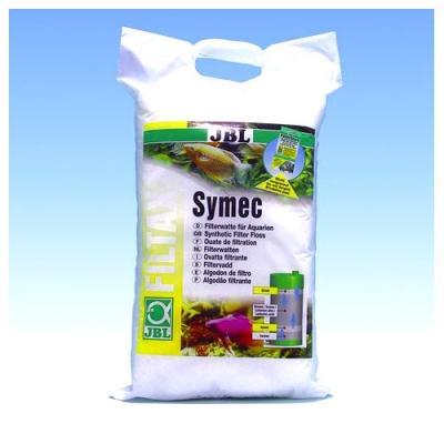 JBL Simec - синтепон, 500г, 62315