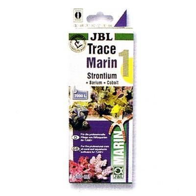 JBL TraceMarin 1 – препарат для роста кораллов, 500мл, 24914
