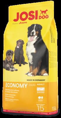 Josera JosiDog Economy 100 г (развес) взрослые собаки