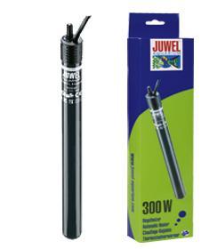 Juwel 300 Вт – аквариумный обогреватель с терморегулятором, 85615