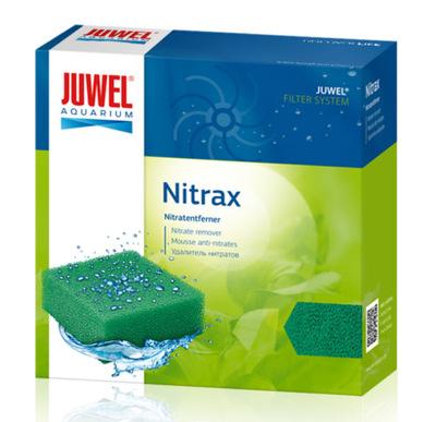 Juwel Compact (Bioflow 3.0, Bioflow Super) - противонитратная, размер M, 88055