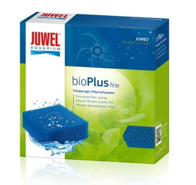Juwel Compact (Bioflow 3.0) - мелкопористая губка, размер M, 88051