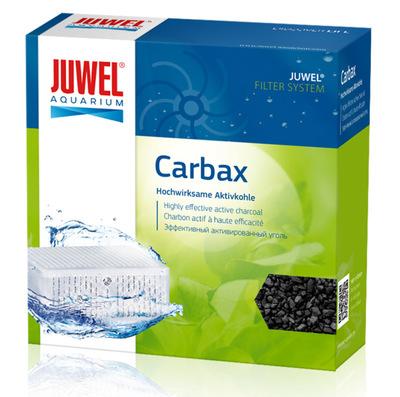 Juwel Compact Carbax (Bioflow 3.0) – активированный уголь, размер M, 88058
