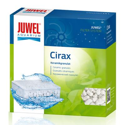 Juwel Jumbo Cirax, размер XL, 88156