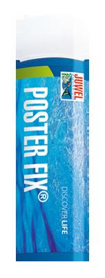 Juwel Poster Fix – клей для аквариумных фонов, 86249