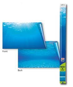 Juwel Poster2 XL - фон для аквариума, 86272