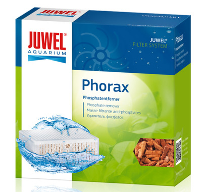 Juwel Standart (Bioflow 6.0) - антифосфатная, размер L, 88107
