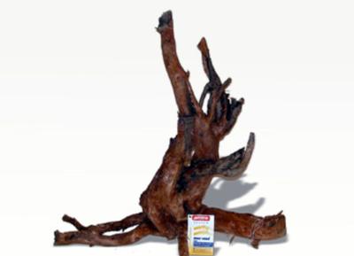 Корень moorwood Amtra 15-25 см - коряга для креветочников