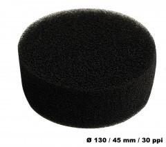 Мелкопористый вкладыш к фильтру SunSun HW-603 А/В