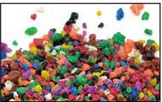 камни от глистов