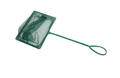KW Zone Aquadene сачок для аквариума №3 (FN5), 12,2 см