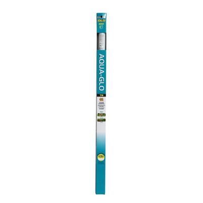 Лампа Hagen Aqua-Glo 20Вт, 59.0см, A1583