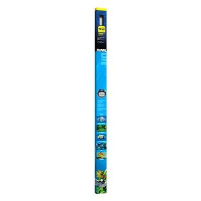 Лампа Hagen Life-Spectrum, 39 Вт, 85 см, A1669