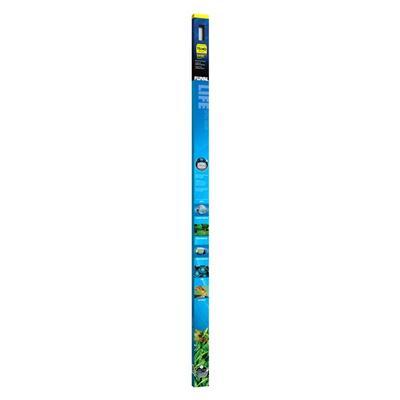 Лампа Hagen Life-Spectrum, 54 Вт, 115 см, A1671