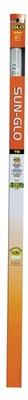 Лампа Hagen Sun-Glo 25Вт, 74.0см, A1592