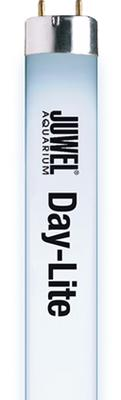 Лампа Juwel Day-Lite T8 18Вт, 590 мм, 86118