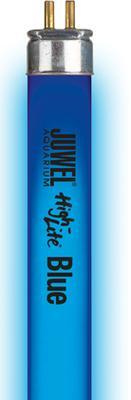 Лампа Juwel High-Lite Blue T5 28Вт, 590 мм, 86728