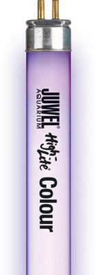 Лампа Juwel High-Lite Colour T5 35Вт, 742 мм, 86535