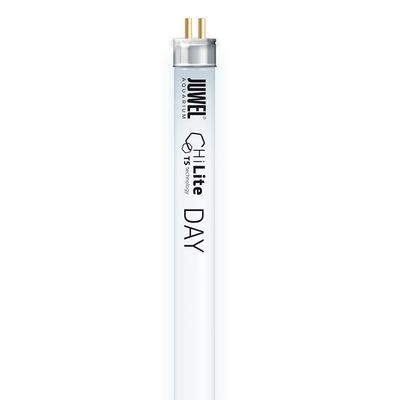 Лампа Juwel High-Lite Day T5 24Вт, 438 мм, 86324
