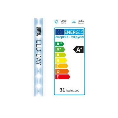 Лампа Juwel LED Day 31Вт/23Вт, 1200 мм, 86812