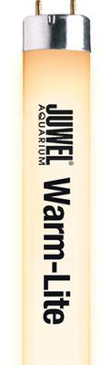 Лампа Juwel Warm-Lite T8 18Вт, 590 мм, 86218