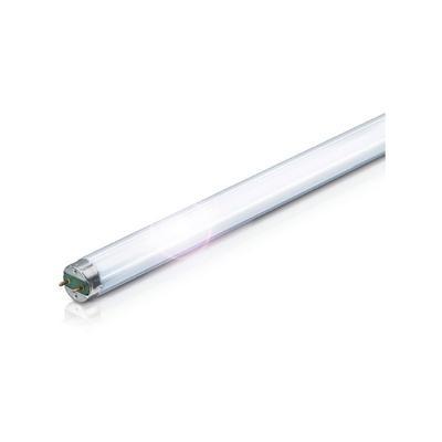 Лампа Sylvania F18W Т8 Aquastar, 18Вт, 174, 10000К, 59 см, 02221
