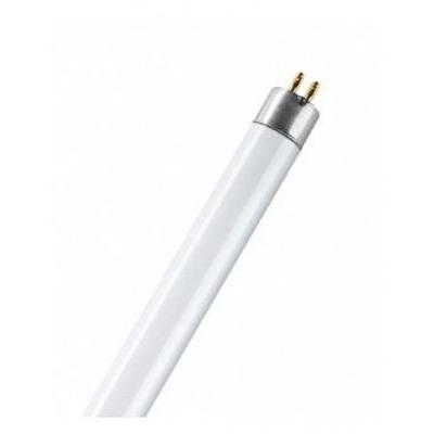 Лампа Sylvania FHO T5 GroLux 24 Вт, ret, 43.8 см, 02821