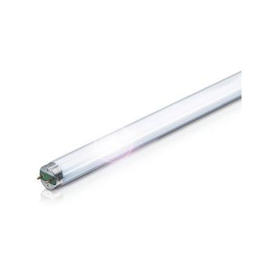 Лампа Sylvania FHO T5 GroLux 54 Вт, 120 см ret, 02831