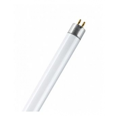 Лампа Sylvania FHO T5 54/830, 54 Вт, 115 см, 02934/02781