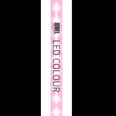 Лампа Juwel LED Colour 12Вт/10Вт, 438 мм