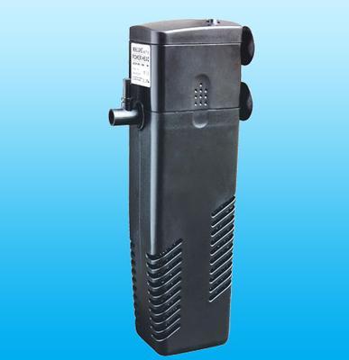 Minjiang NS F-780 - внутренний фильтр