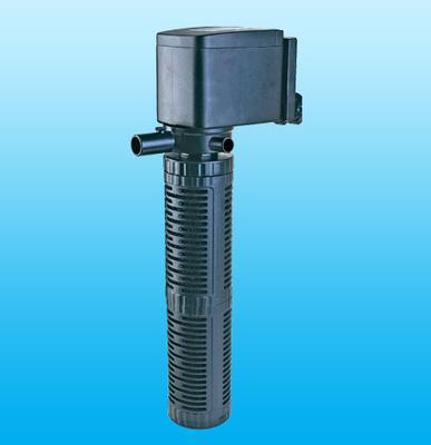 Minjiang NS F-802 - внутренний фильтр