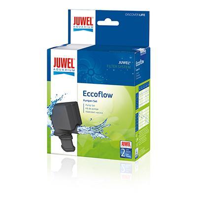 Насос Juwel Eccoflow 300 , 85751
