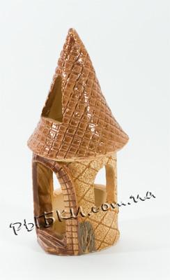 Природа Башня мини 6х14 09К