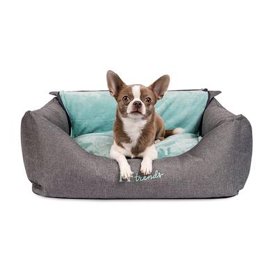 Природа Prime лежак для собак, 66x52x24 см