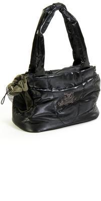 Природа Сильва - сумка-переноска для маленьких собак и кошек