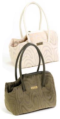770e196447ad Природа Соната - сумка-переноска для маленьких собак и кошек ...