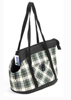 Природа - сумка-лежак для котов и маленьких собак №1