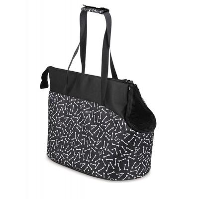 Природа сумка-переноска для котов и маленьких собак №3